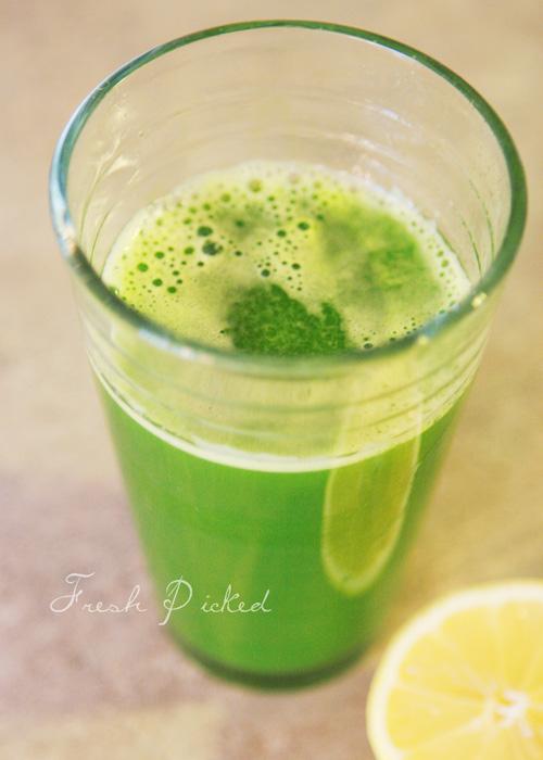 juice-one
